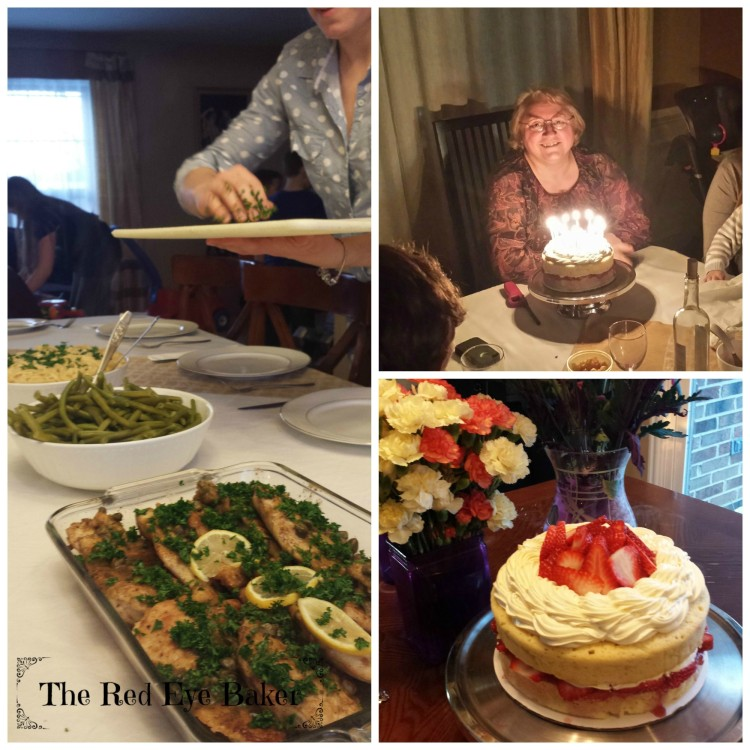 Mom's Bday 3-2015- about pg
